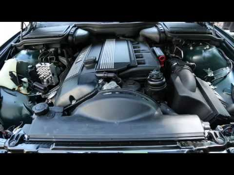 bmw 5 minute power steering fluid service youtube bmw 5 minute power steering fluid