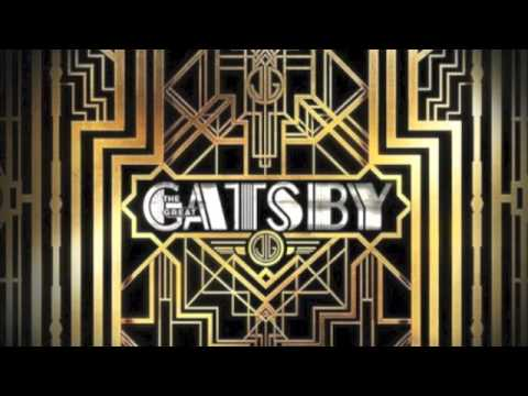 1. $100 Bill- Jay Z- The Great Gatsby Soundtrack