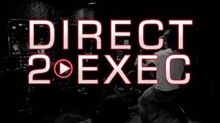 Ted$zn Performs at Direct 2 Exec Dallas 4/15/18 -  Atlantic Records
