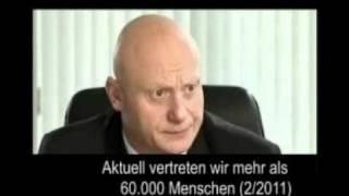 proConcept AG: Streuschaden-Prozessfinanzierer