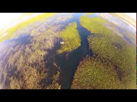 Vídeo Programa Planeta Turismo