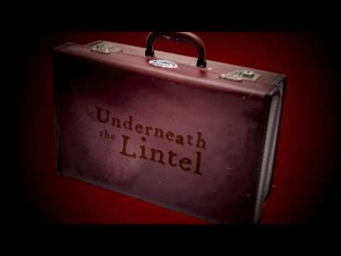 Underneath the Lintel: Who is A.?