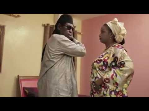 New Yusu Ndure 2017 Senegal Music