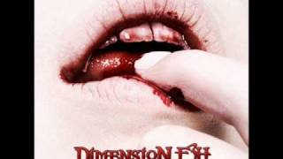 Watch Dimension F3h Echochamber video