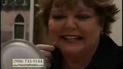 Cosmetic Dentistry Jacksonville Florida ~ Powerful Smiles