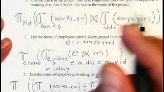 Algebra and calculus software download