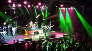 Video FIRMAN Feat. ADIRA MALAYSIA - Jangan Pikirin Abang (ORIGINAL RECORD-BY RNBTV MALAYSIA ) download MP3, 3GP, MP4, WEBM, AVI, FLV Desember 2017