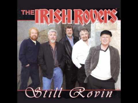 The Irish Rovers, Up Among The Heather