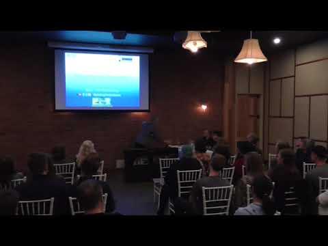 PhysicsInThePub1-Brisbane2017