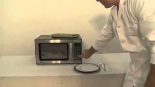 Marie Callender Turkey Pot Pie