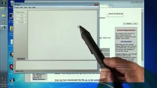 How to Install BlueJ on Windows