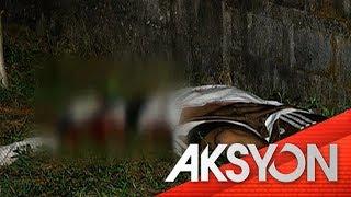 Akyat-bahay sa Quezon City