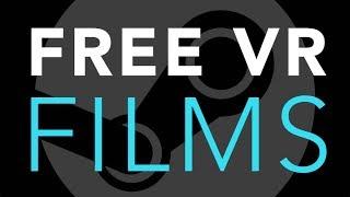 Vr film gratis