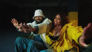 Rudimental - Be The One (feat. MORGAN & TIKE) [Part. 2] [Official Video]