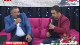 SİNAN SEVINCEK HOZAN SERWAN  BERİFANE