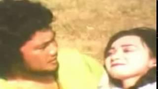 Rhoma Irama & Noer H. terpesona OST Satria Bergitar By Mebel Akrom