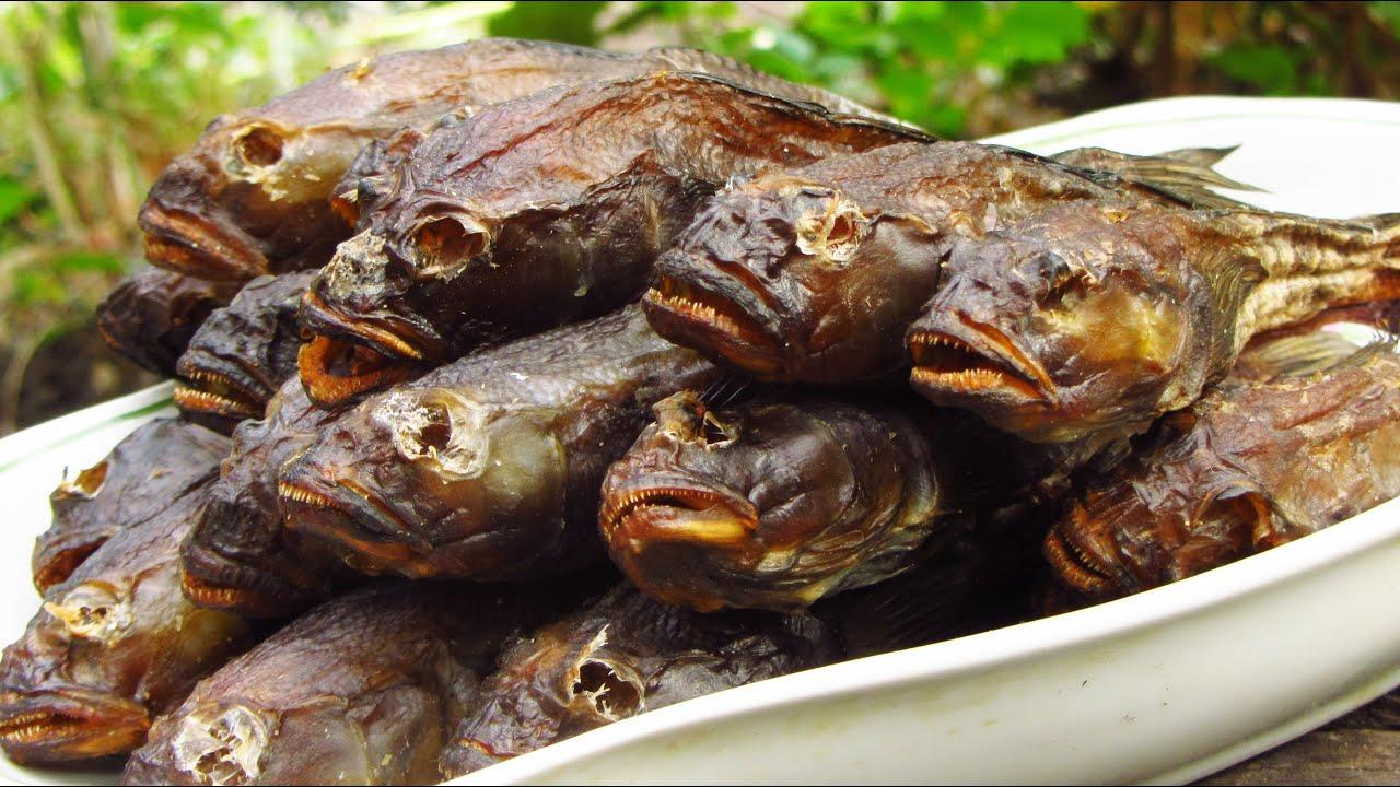 рецепт засолки толстолобика в маринаде