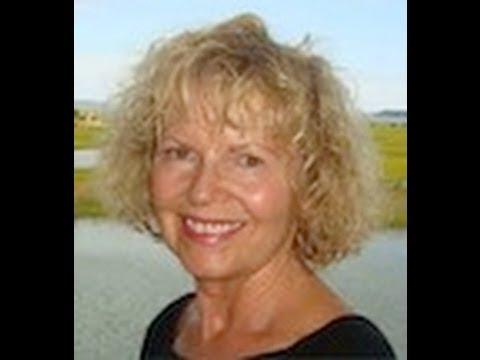'Everyday Enlightenment' on Coach Cafe Radio with Marcia Schwartz
