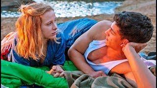 ROCK MY HEART | Trailer & Filmclips deutsch german [HD]