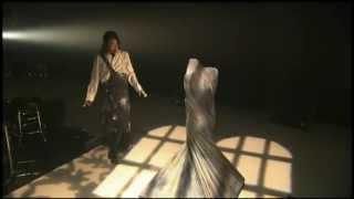 Part 9 of the 5th Story 「Roman」 Concert Sound Horizon - Tenshi no...