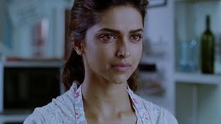Deepika wants her ex back | Cocktail