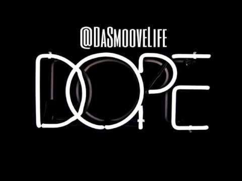 Smoove Life - Dope (East Saint Louis Artist Twitter & IG @DaSmooveLife) thumbnail