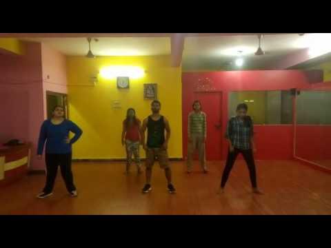 Maari thara song