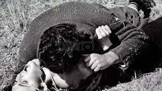 Il Demonio (The Demon) Daliah Lavi (1963) - Full Movie - ESP SUB