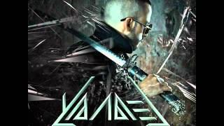 Yandel - Tu Cura (feat. Gadiel)
