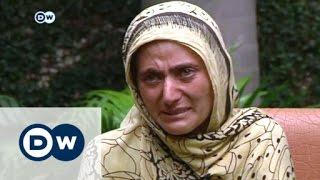 جدل حول استئناف أحكام الإعدام بباكستان | الأخبار