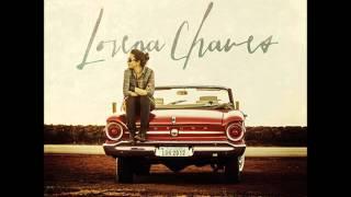 Amor que eu quero - Lorena Chaves (1).mp4