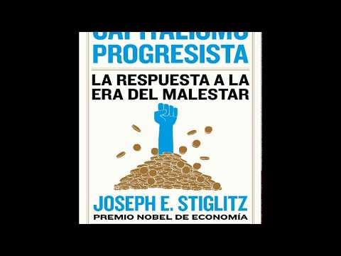 Novedades De La Biblioteca De CC. Económicas Y Empresariales 03/2020
