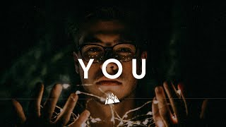 Lauv Type Beat | Pop Rap | You | Prod. By Layird Music