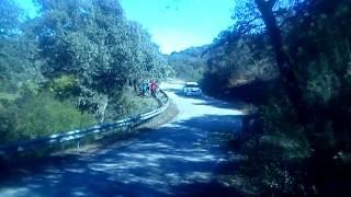 rally sierra morena2012 lappi esto si es controlll.mp4