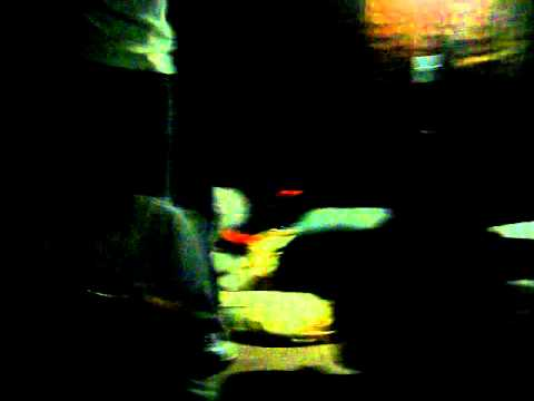 BARILOCHE TRAVEL ROCK - TUCUMAN