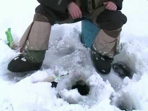 Салат из кусочков огурцов на зиму