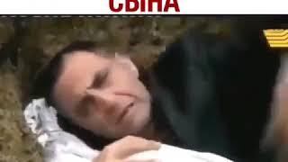 Отец хоронит сына Фильм Турецкий