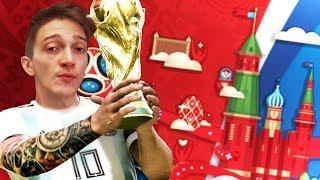 Ho Trovato DI TUTTO   Mondiali 2018 #1