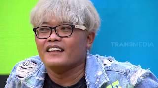 Download lagu [FULL] Ketawa Bareng Sule |  OKAY BOS (14/05/20)
