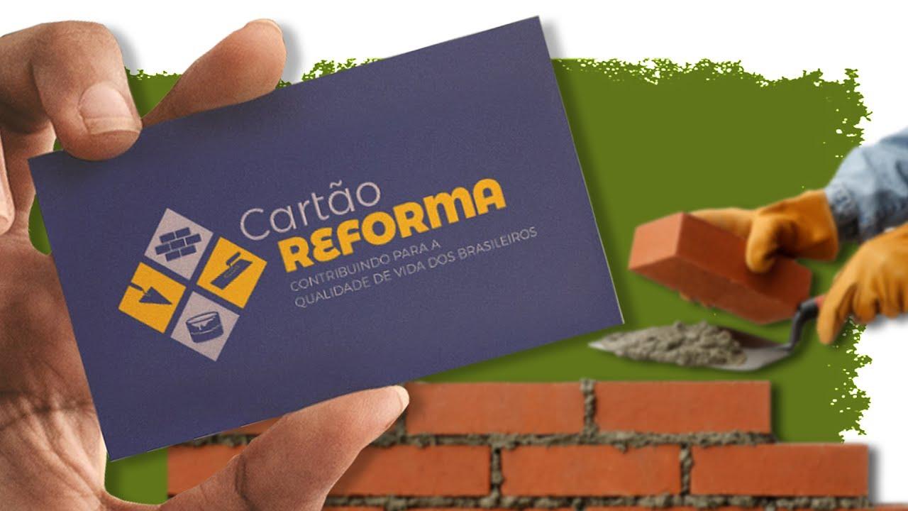 fa0502b5664 COMO reformar a sua CASA SEM GASTAR UM CENTAVO - Dicas Flash ...