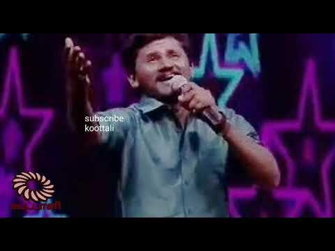 super singer 6 senthil ganesh 24/02/2018, atha un selai., latest