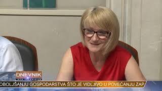 Vtv dnevnik 14. lipnja 2019.
