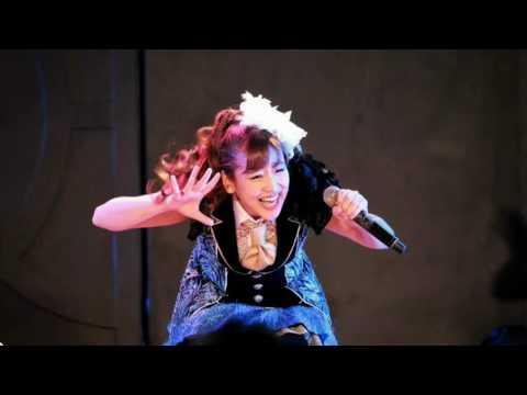 Haruka Nakagawa - Melon Juice ( off vocal ) HKT / JKT