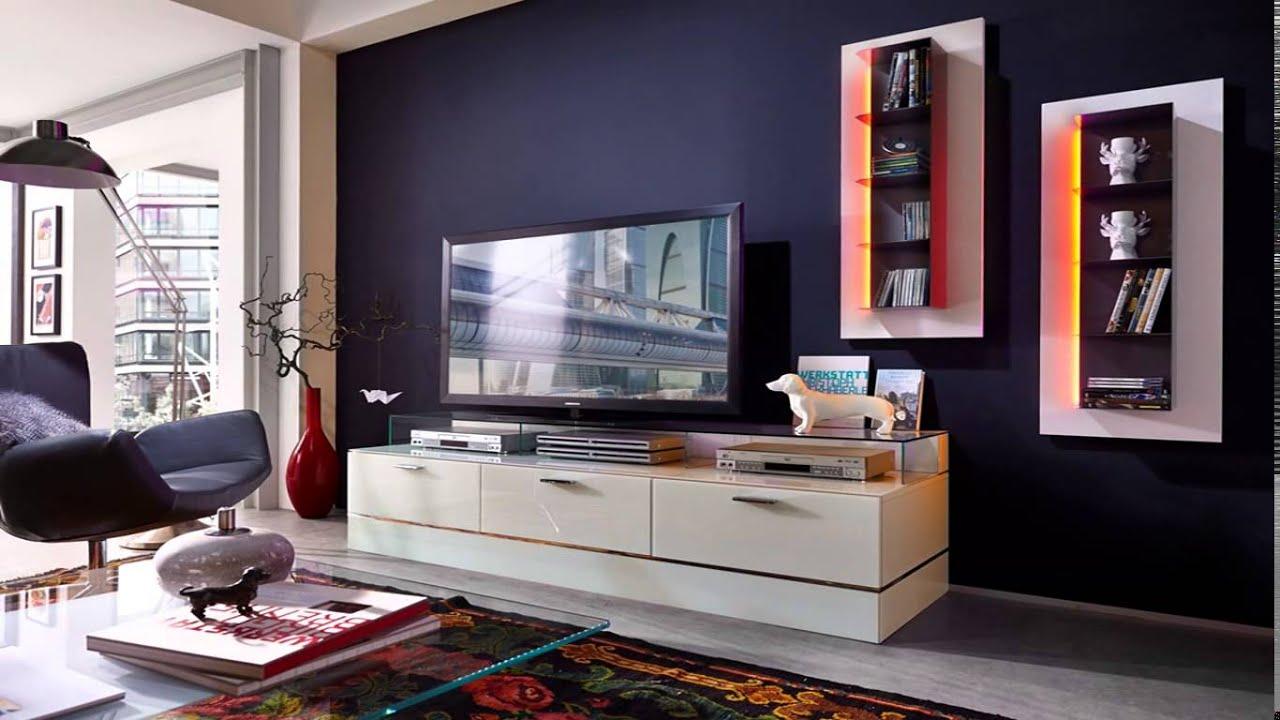 leonardo living cube youtube. Black Bedroom Furniture Sets. Home Design Ideas