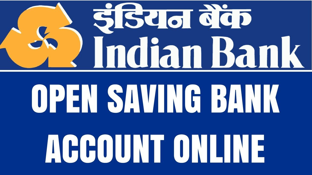 How to make bitcoin account money in indian bank
