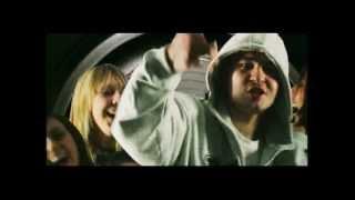 DJ 600V feat. Analogia - Bujaka