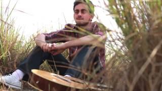 Bachana- by Bilal Khan HD SONG---SOHAG BATA