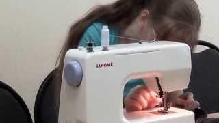 видео Отзывы о курсах кройки и шитья reava