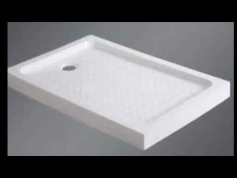 fiberglass repair to wallowaoregon a shower floor pan com how