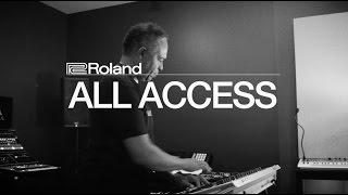 All Access: Ray Parker Jr.